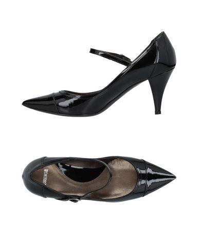 zapatillas GREIGE Zapatos de sal?n mujer