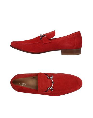 ANGEL Mocassins homme