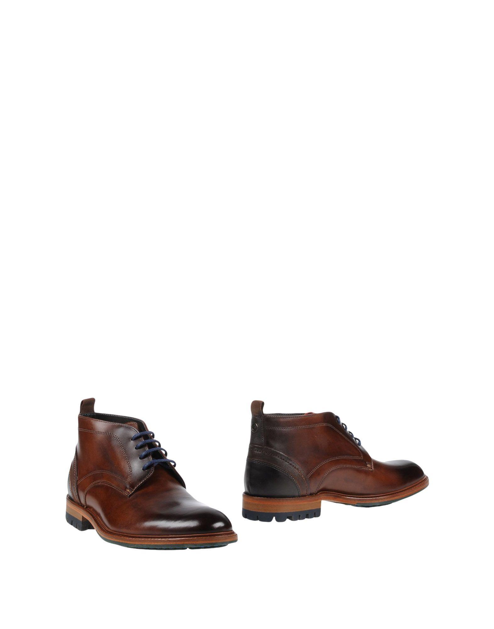 FIORANGELO Полусапоги и высокие ботинки fiorangelo полусапоги и высокие ботинки