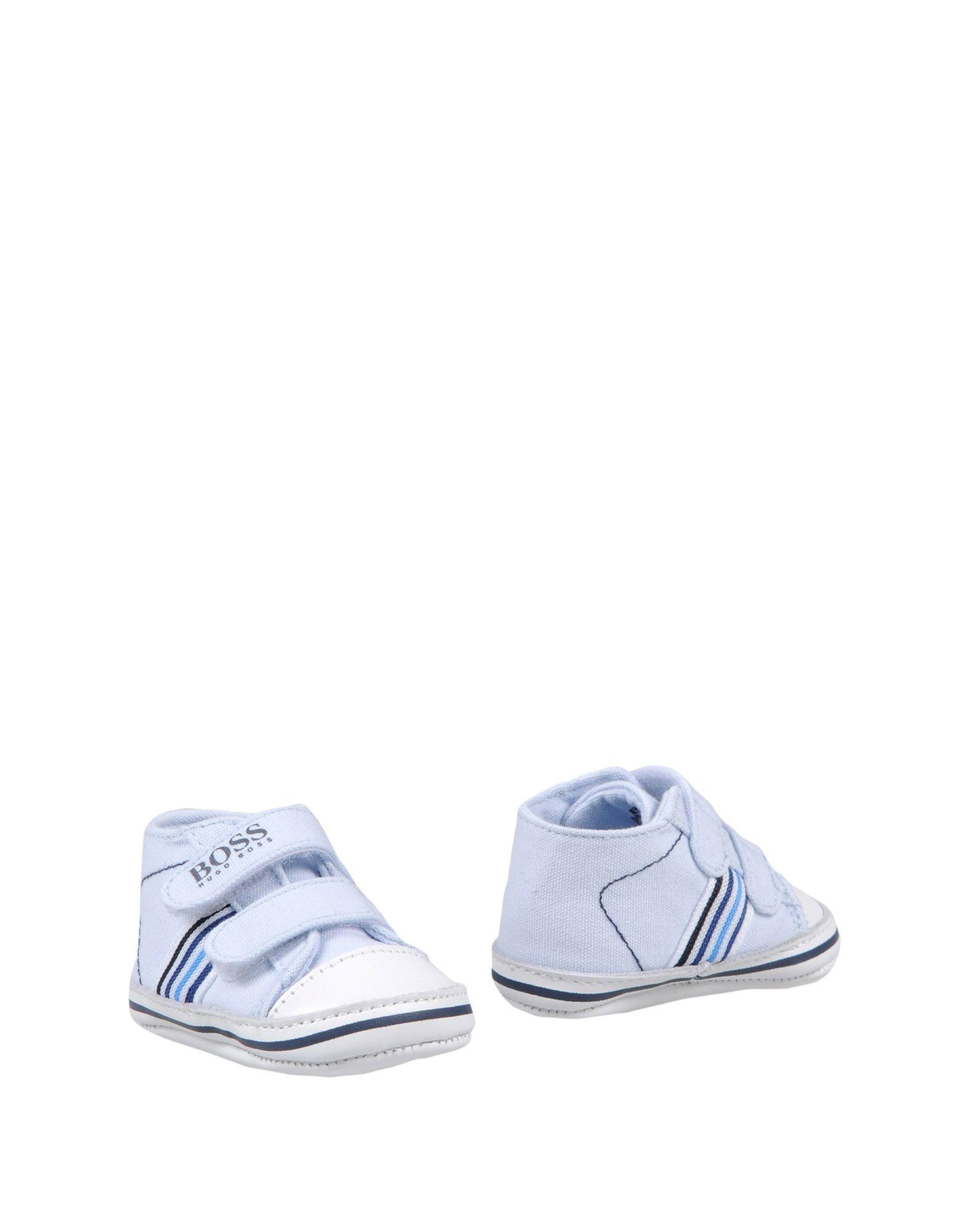 BOSS Обувь для новорожденных комбо для гитары boss katana mini