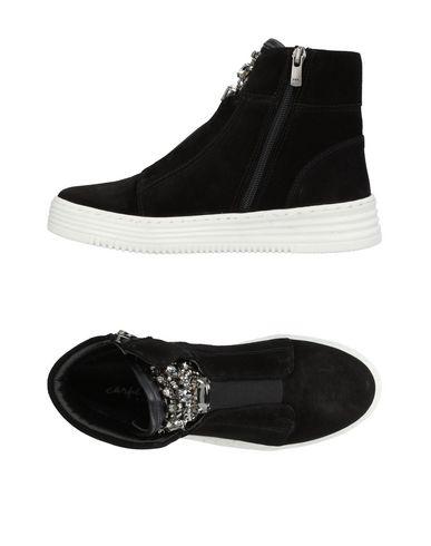 zapatillas CARPE DIEM Sneakers abotinadas mujer