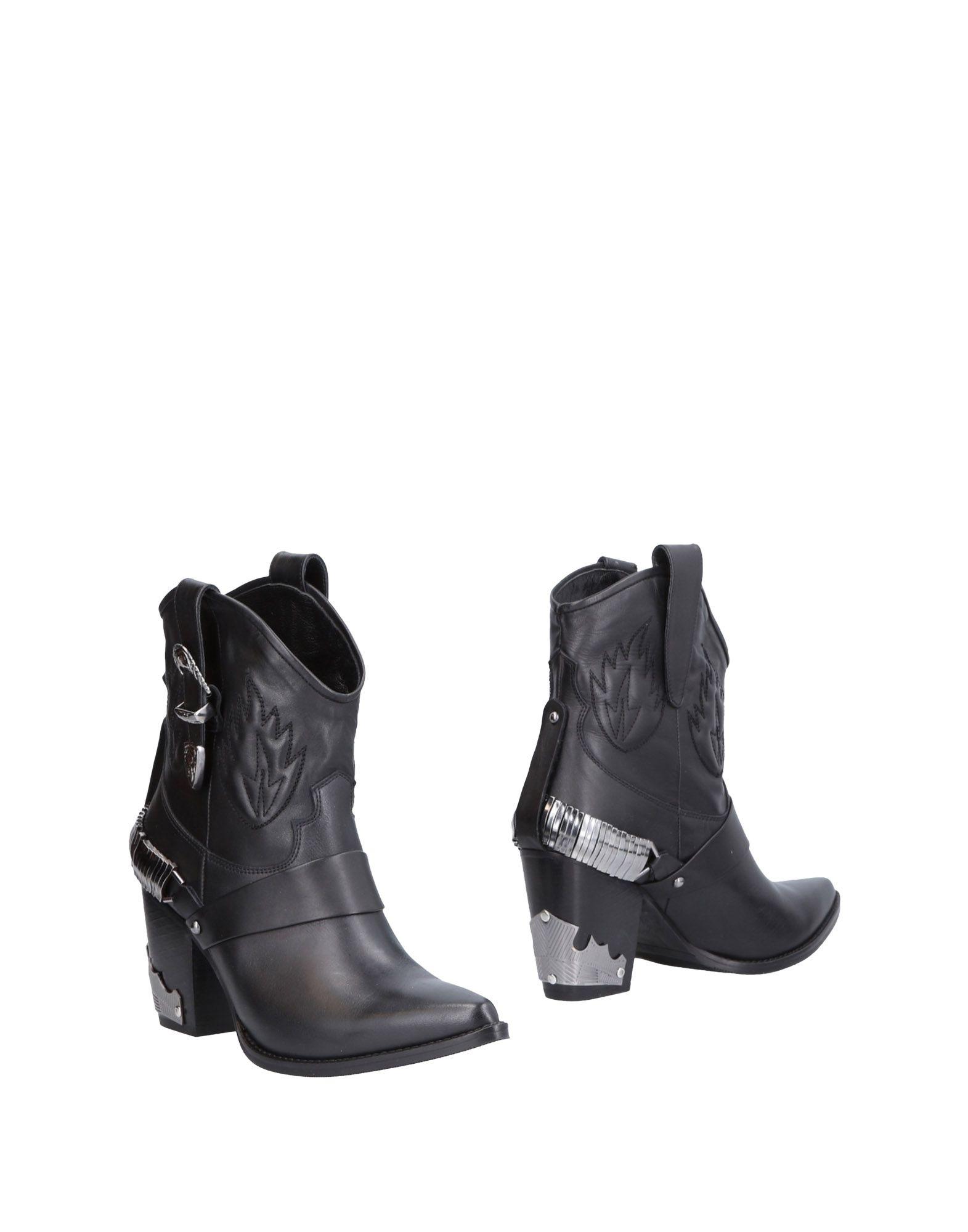 DIVINO Полусапоги и высокие ботинки фотопанно флизелиновое divino décor венеция a1 047