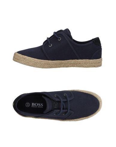 zapatillas BOSS Zapatos de cordones infantil