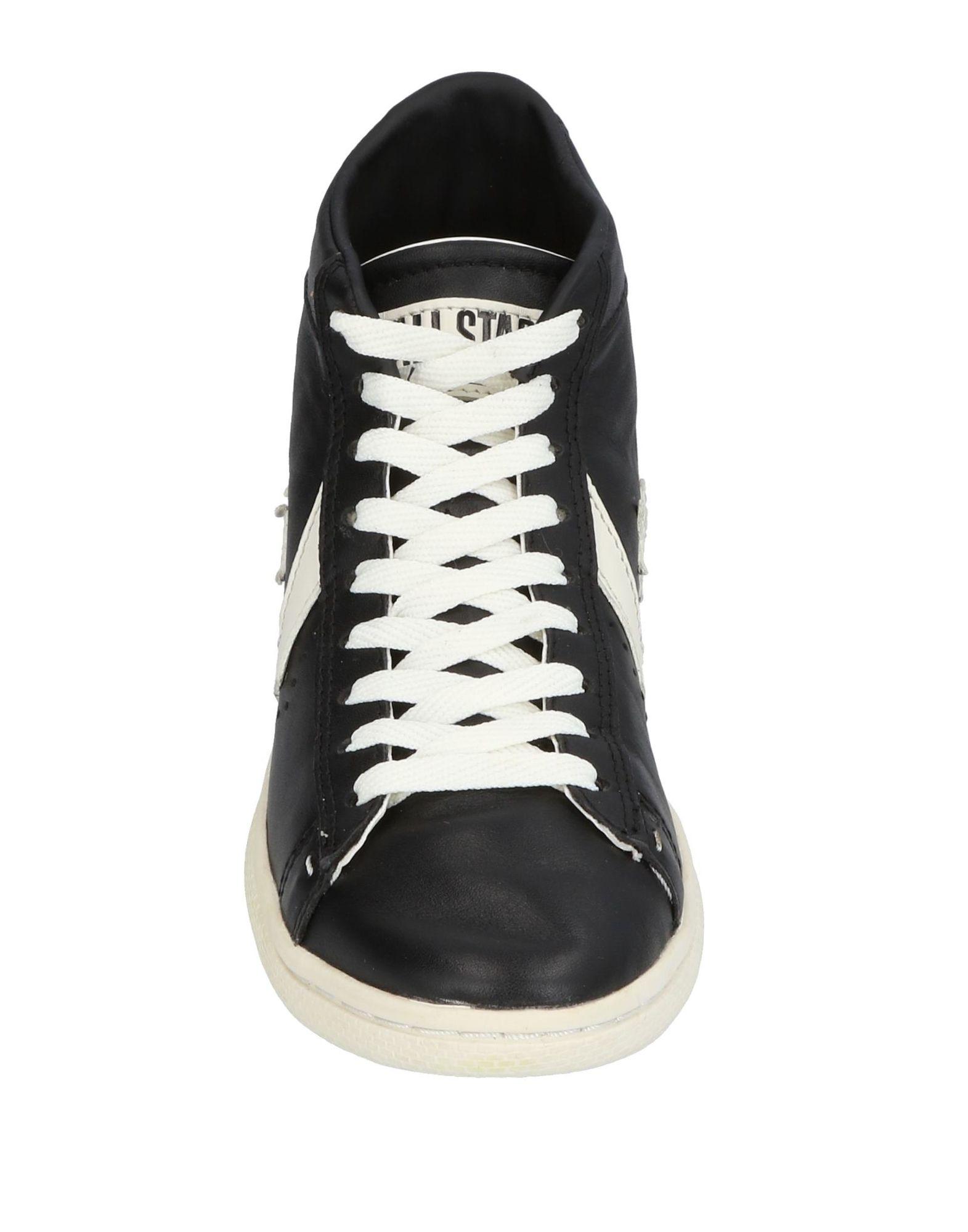 a11e49789b9 CONVERSE ALL STAR ΠΑΠΟΥΤΣΙΑ Χαμηλά sneakers, Γυναικεία sneakers, ΓΥΝΑΙΚΑ    ΠΑΠΟΥΤΣΙΑ   SNEAKERS
