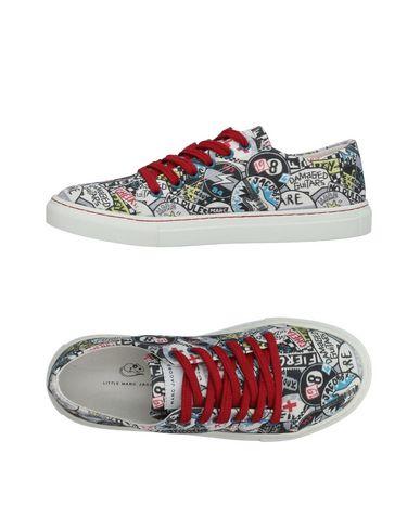 zapatillas LITTLE MARC JACOBS Sneakers & Deportivas infantil