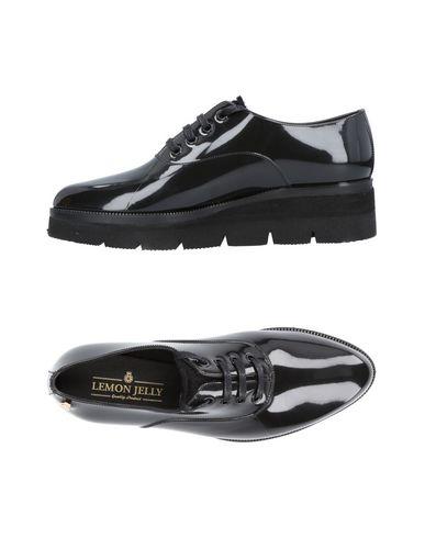 zapatillas LEMON JELLY Zapatos de cordones mujer
