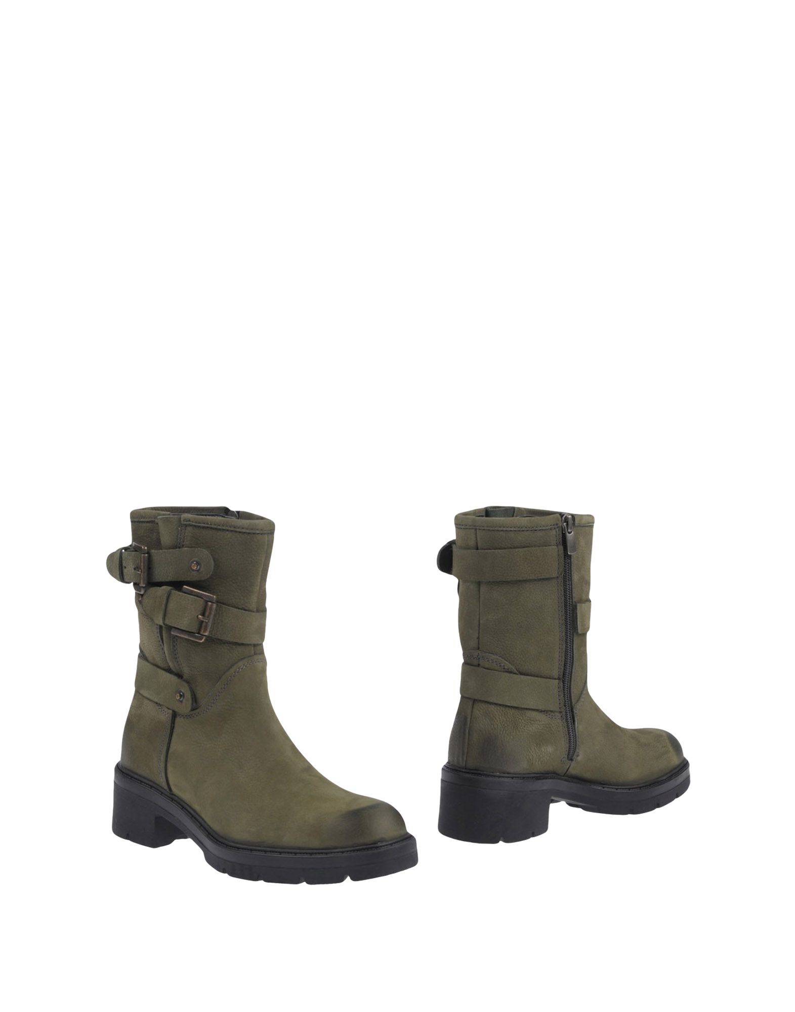 CARPE DIEM Полусапоги и высокие ботинки
