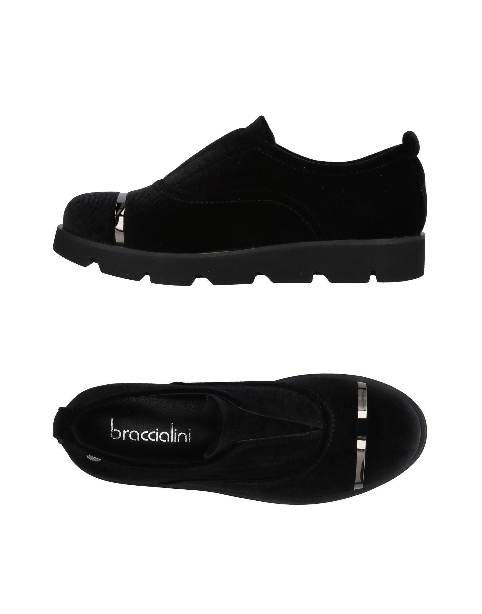 TUA BY BRACCIALINI Низкие кеды и кроссовки am pm by bottega backdoor низкие кеды и кроссовки