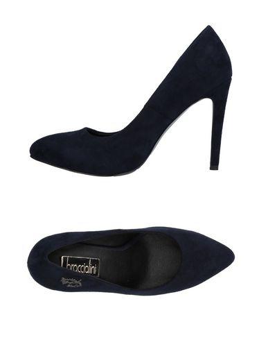 zapatillas TUA BY BRACCIALINI Zapatos de sal?n mujer