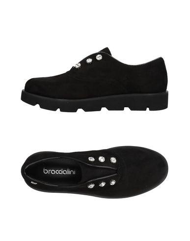 zapatillas TUA BY BRACCIALINI Sneakers & Deportivas mujer