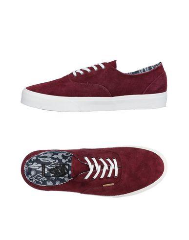 zapatillas VANS CALIFORNIA Sneakers & Deportivas hombre