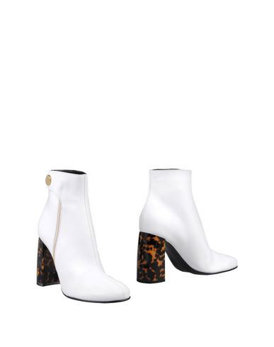 zapatillas STELLA McCARTNEY Botines de ca?a alta mujer