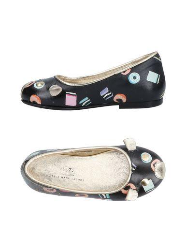 zapatillas LITTLE MARC JACOBS Bailarinas infantil