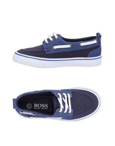 zapatillas BOSS Sneakers & Deportivas infantil