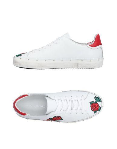 zapatillas REBECCA MINKOFF Sneakers & Deportivas mujer
