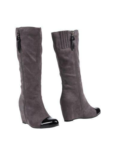 zapatillas TUA BY BRACCIALINI Botas mujer