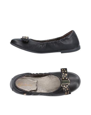 zapatillas NATURINO Bailarinas mujer