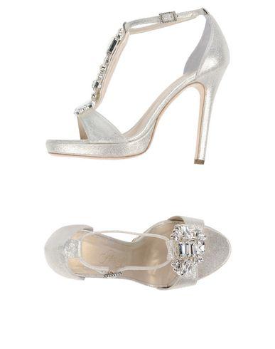 Chaussures - Sandales Penrose CjLNWHm0DG