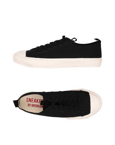 zapatillas GRENSON Sneakers & Deportivas hombre