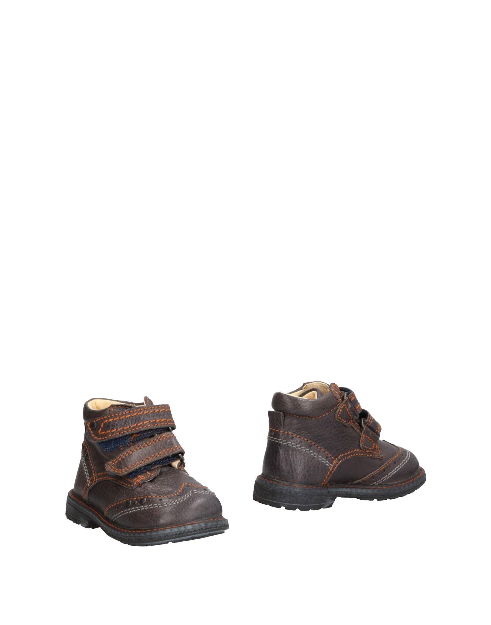 PRIMIGI Полусапоги и высокие ботинки туфли primigi nature shoes туфли