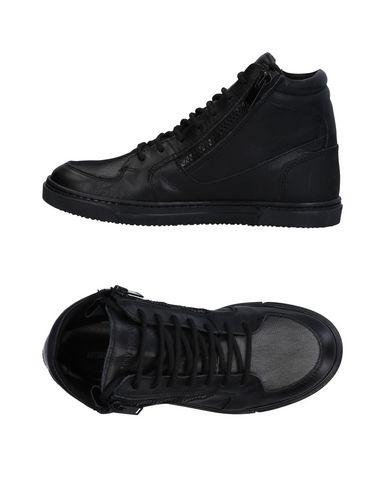 zapatillas ANTONY MORATO Sneakers abotinadas infantil