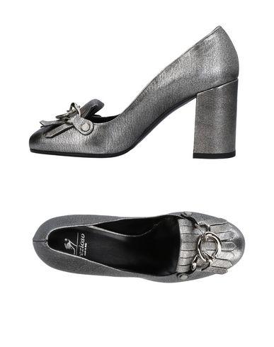 zapatillas PREZIOSO Mocasines mujer