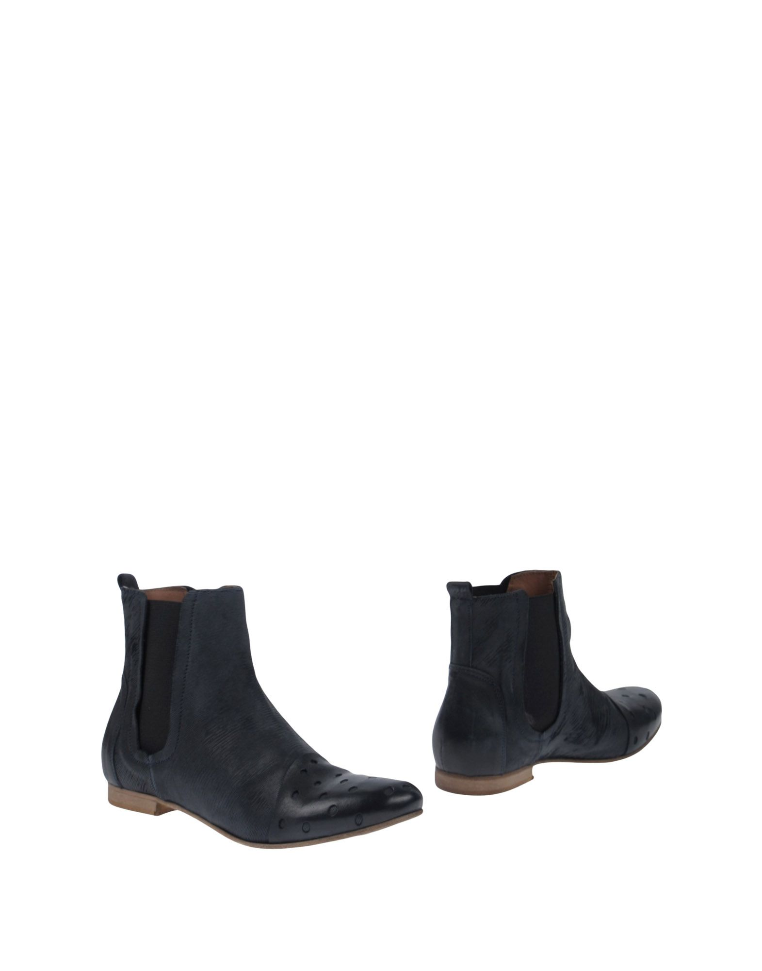 1725.A Полусапоги и высокие ботинки ботинки swims ботинки без каблука