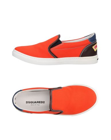 zapatillas DSQUARED2 Sneakers & Deportivas infantil