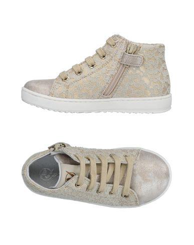zapatillas NATURINO Sneakers abotinadas infantil