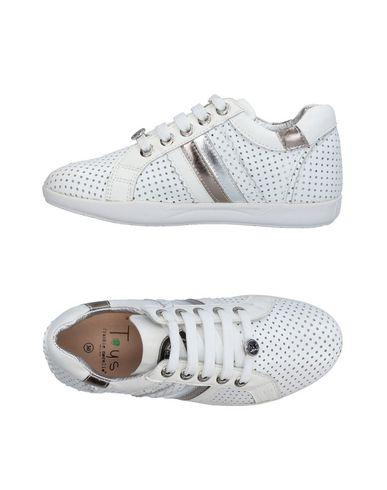 zapatillas TOYS FRANKIE MORELLO Sneakers & Deportivas mujer