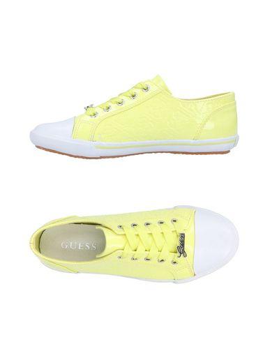 zapatillas GUESS Sneakers & Deportivas mujer