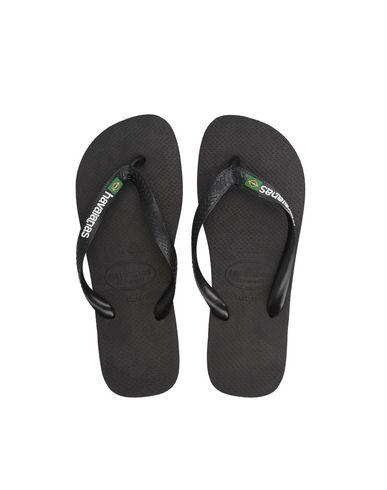 zapatillas HAVAIANAS Sandalias de dedo hombre