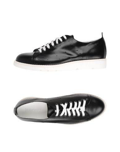 HECON Sneakers & Tennis basses homme