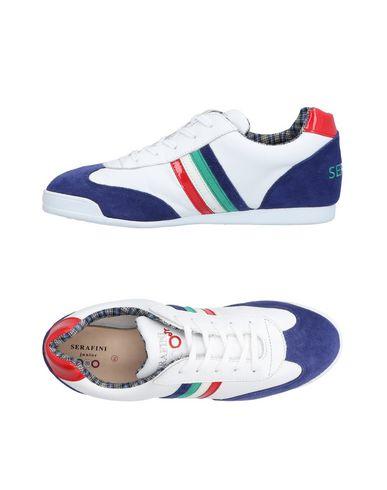 zapatillas SERAFINI Sneakers & Deportivas hombre