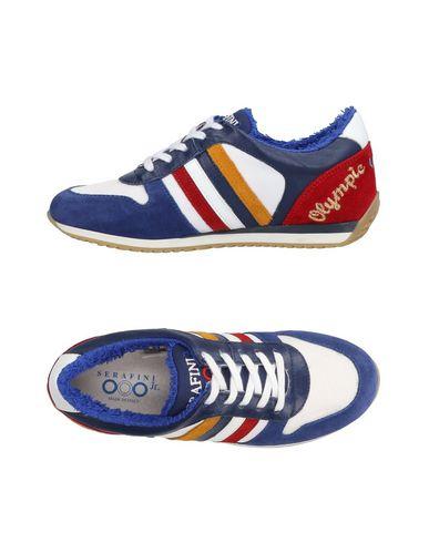 zapatillas SERAFINI Sneakers & Deportivas infantil