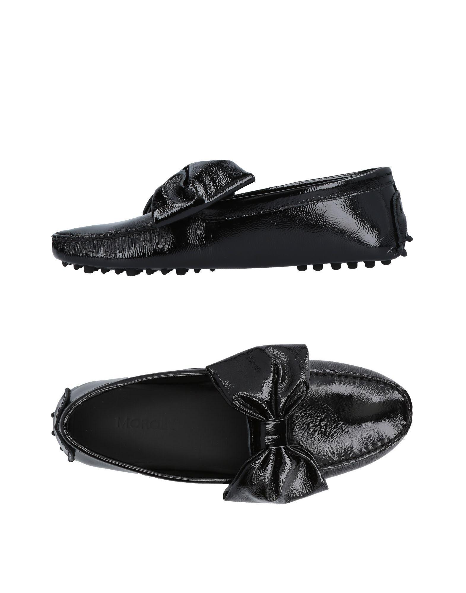 MOROBĒ Мокасины morobē туфли