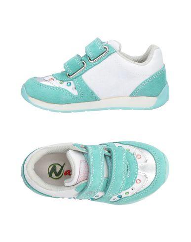 zapatillas NATURINO Sneakers & Deportivas mujer