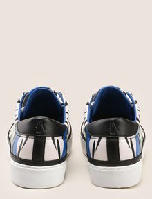 ARMANI EXCHANGE Sneakers [*** pickupInStoreShipping_info ***] d