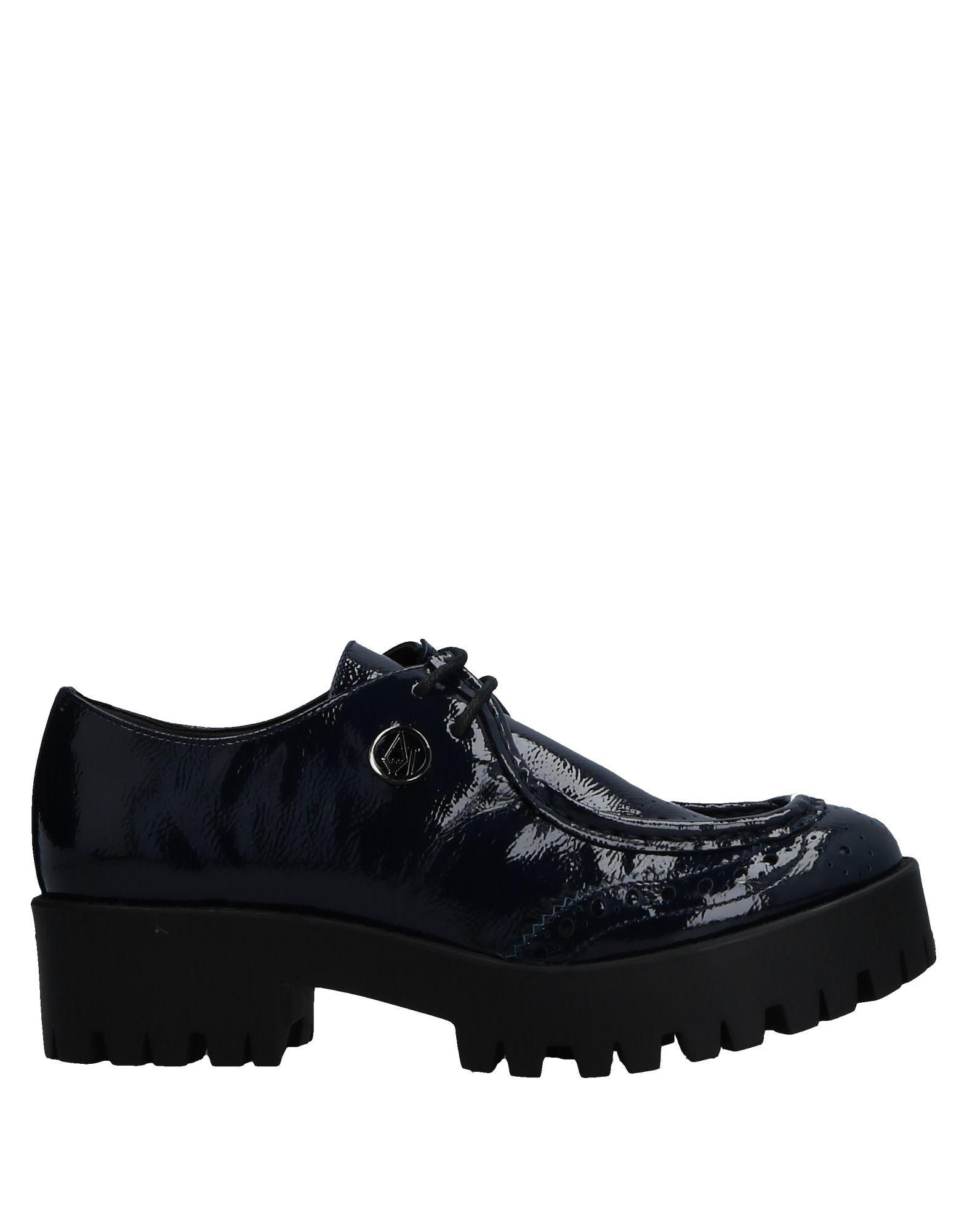 ARMANI JEANS Обувь на шнурках botti обувь на шнурках