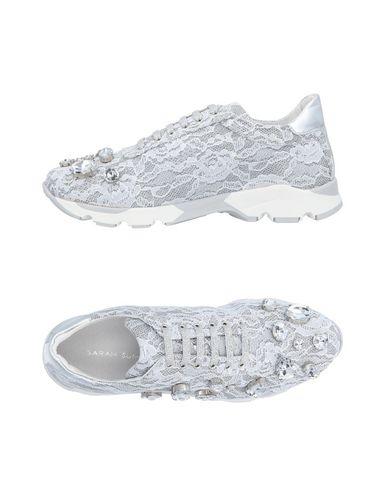 zapatillas SARAH SUMMER Sneakers & Deportivas mujer