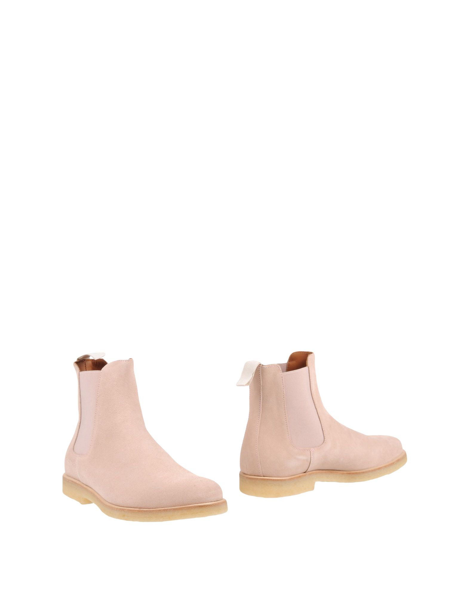 Common Projects Ankle boot