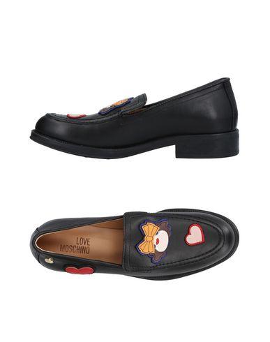 zapatillas LOVE MOSCHINO Mocasines mujer