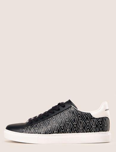 Nike Lowcountry Cru En Daim Blazer