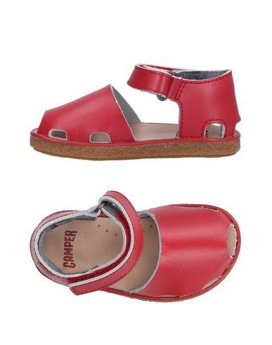 zapatillas CAMPER Sandalias infantil