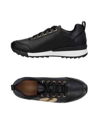 zapatillas LOVE MOSCHINO Sneakers & Deportivas mujer
