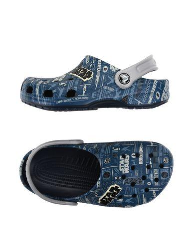 zapatillas CROCS Sandalias infantil