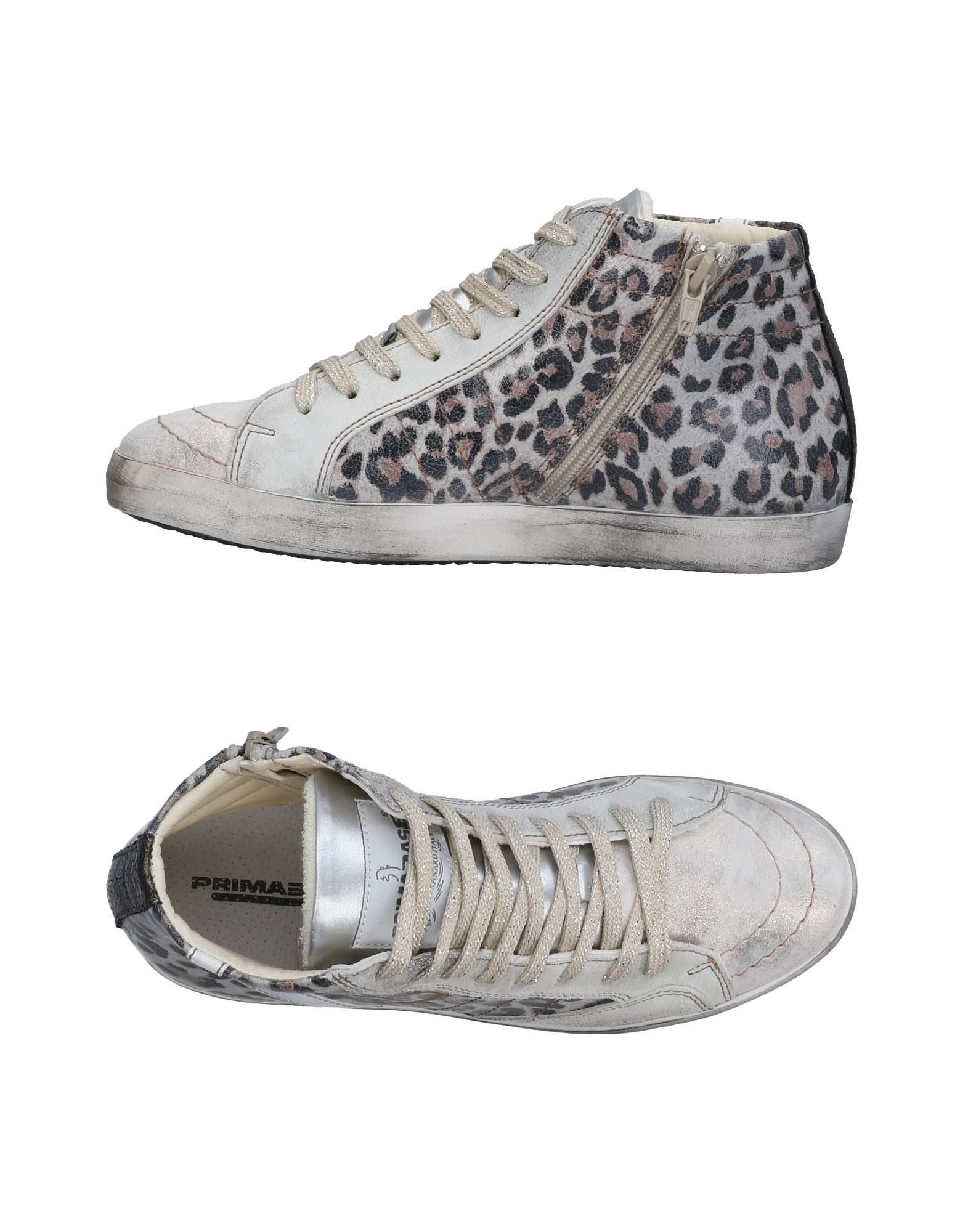 PRIMABASE Высокие кеды и кроссовки кеды кроссовки высокие dc council mid tx stone camo