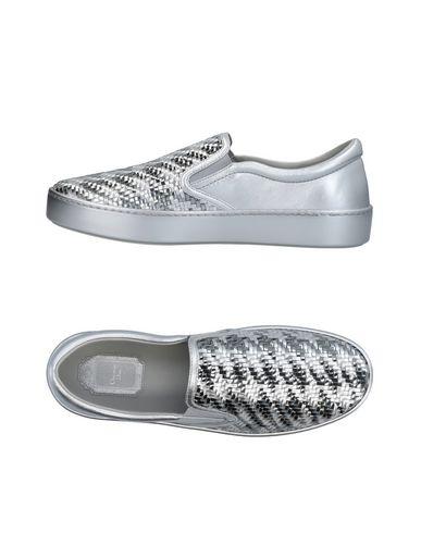 zapatillas DIOR Sneakers & Deportivas mujer