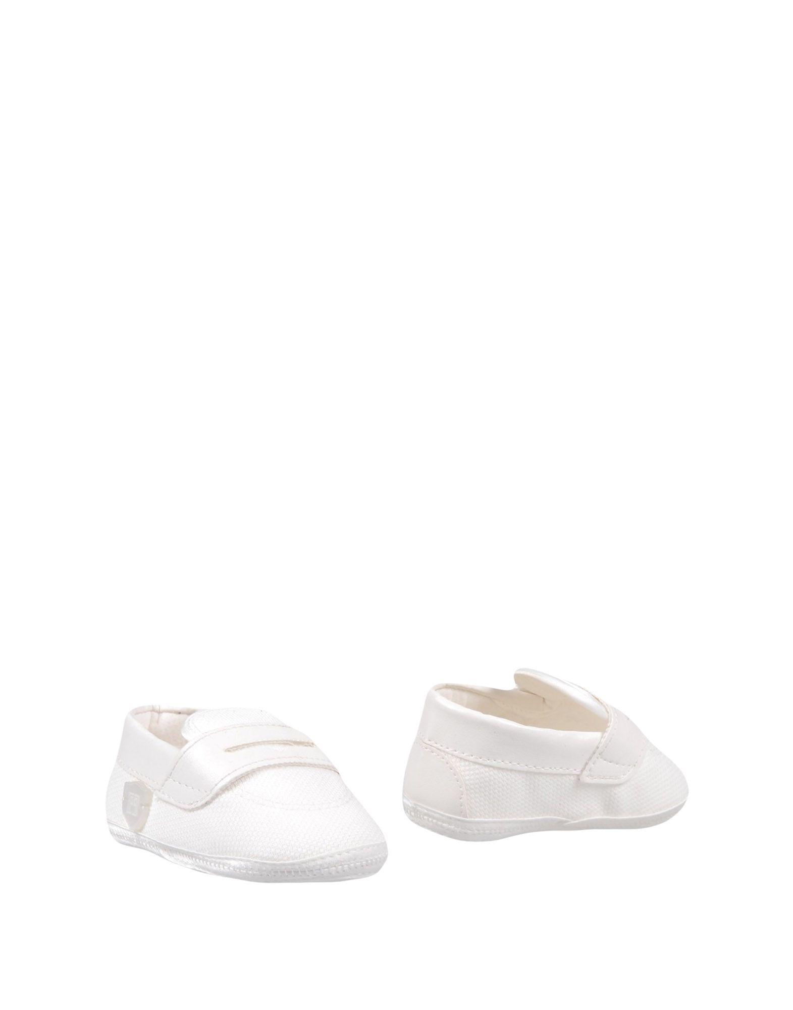 CARLO PIGNATELLI Обувь для новорожденных цены онлайн