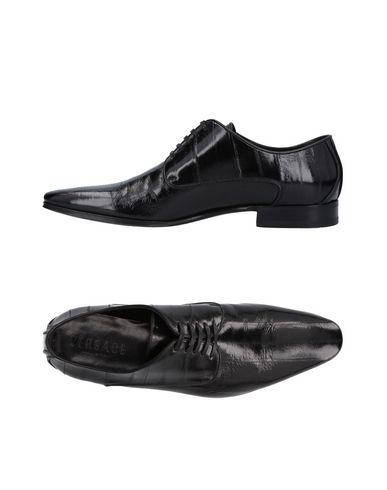zapatillas VERSACE Zapatos de cordones hombre